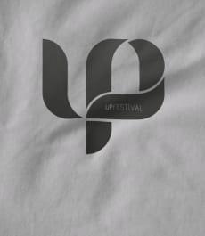 Up Festival