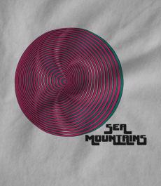 Sea Mountains