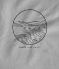 Lowercase Noises