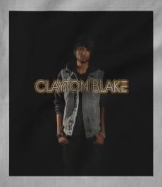 Clayton Blake