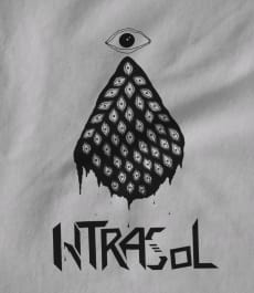 INTRASoL