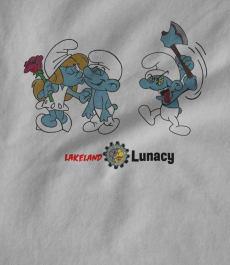 LakelandLunacy