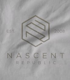 Nascent Republic