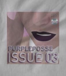 PURPLEPOSSE