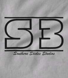 Southern Stisles Records