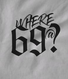 Where 69@?