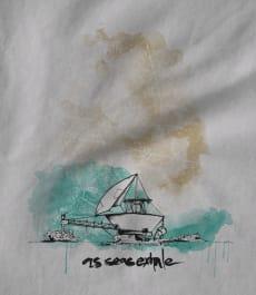 As Seas Exhale