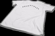 COACHWHIPS
