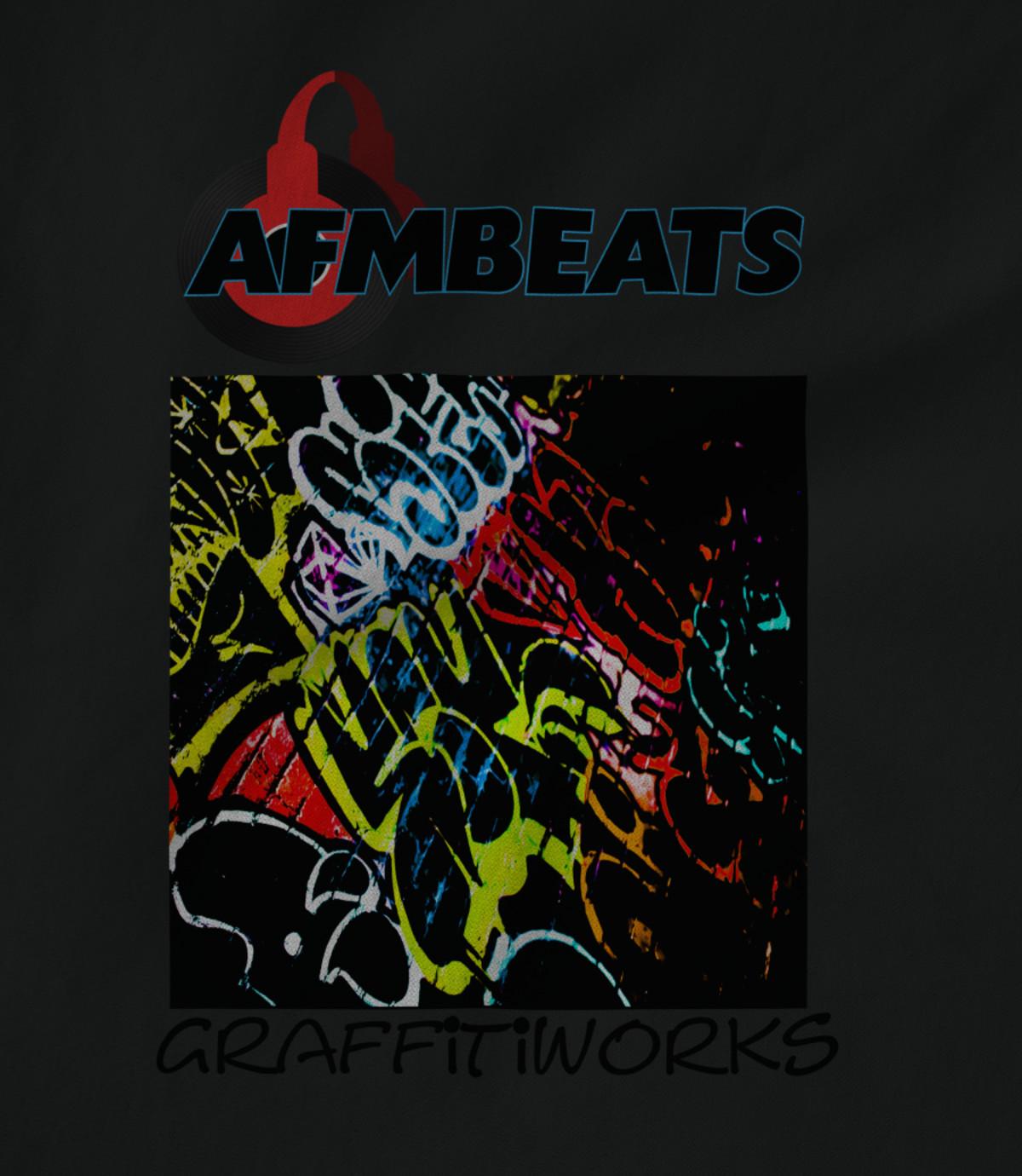 Afmbeats afmbeats  graffitiworks  1555134521
