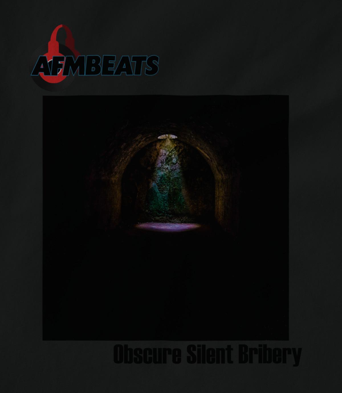 Afmbeats afmbeats  obscure silent bribery  1555135292