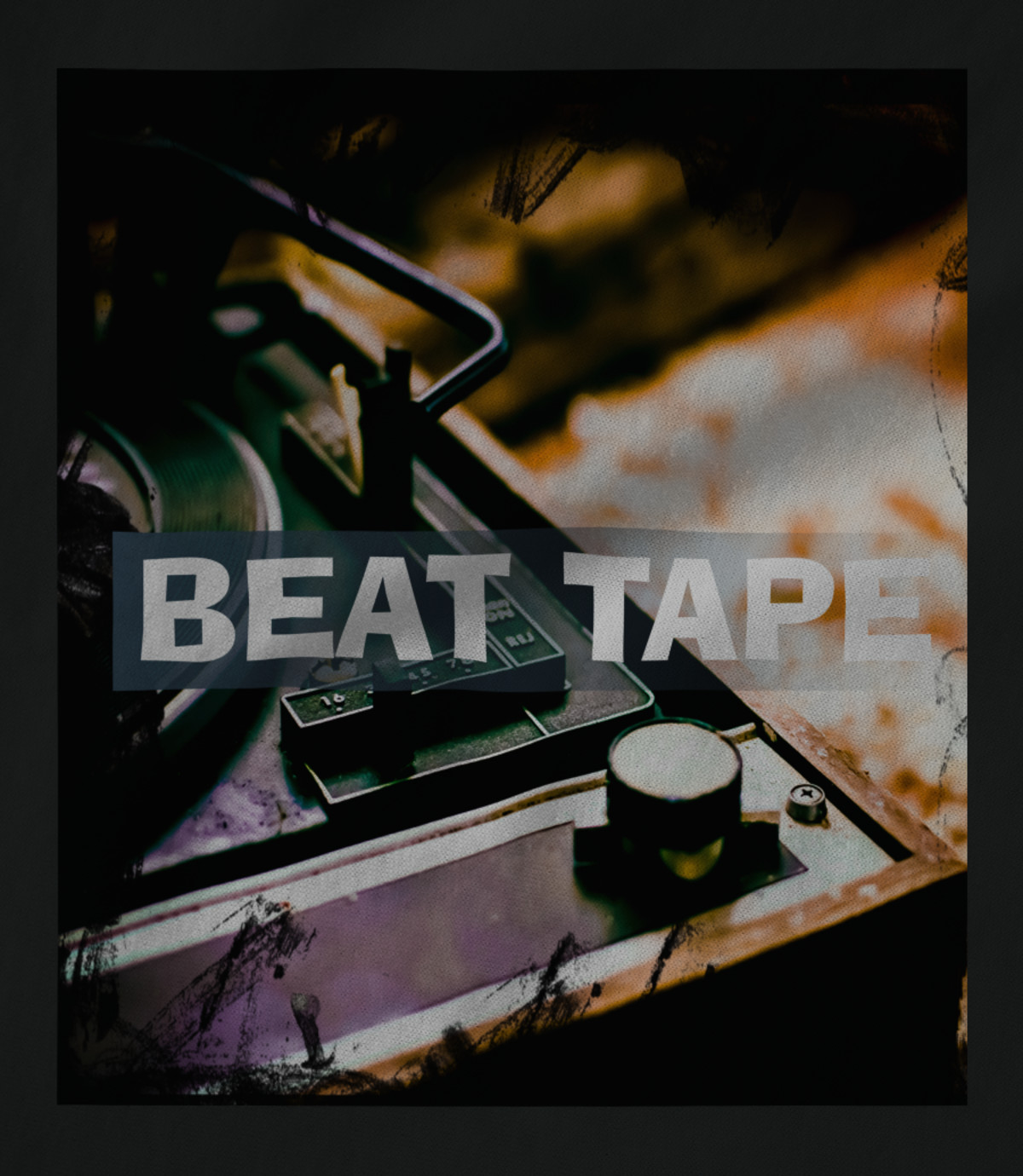 Armsmusicrecords beat tape n1 1547205839