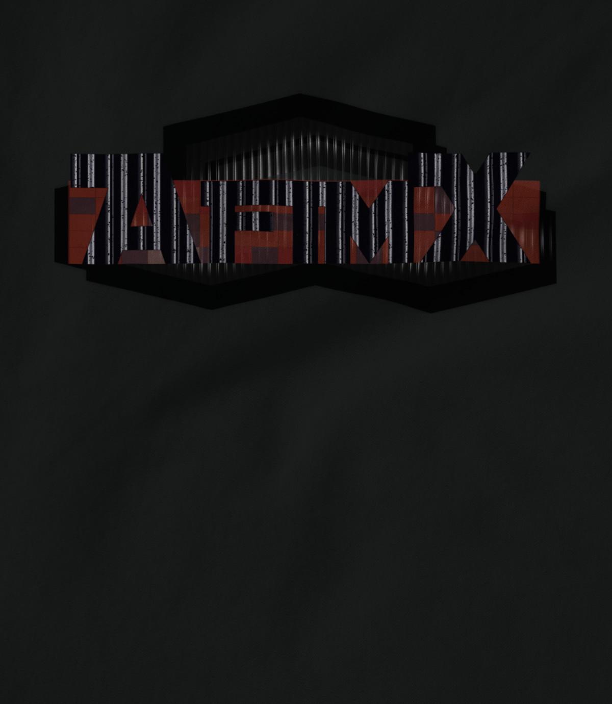Afimx afimx nightfall logo 1546969092