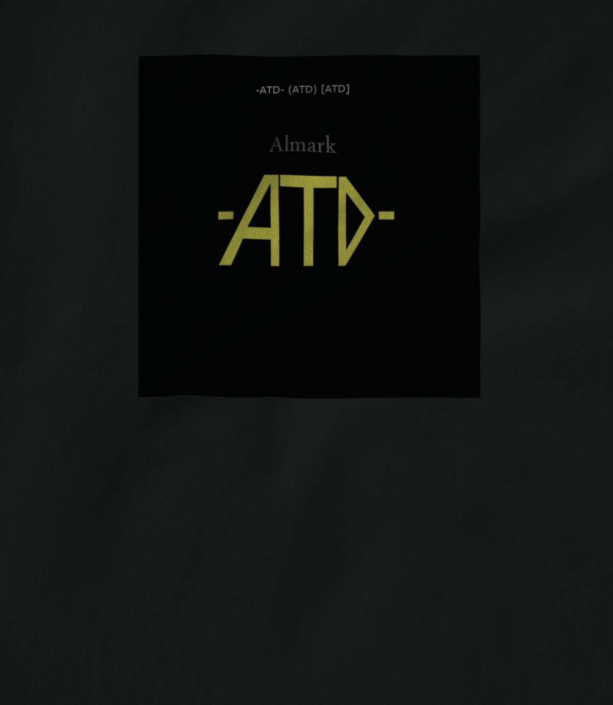 Almark  atd  album cover 1488082257