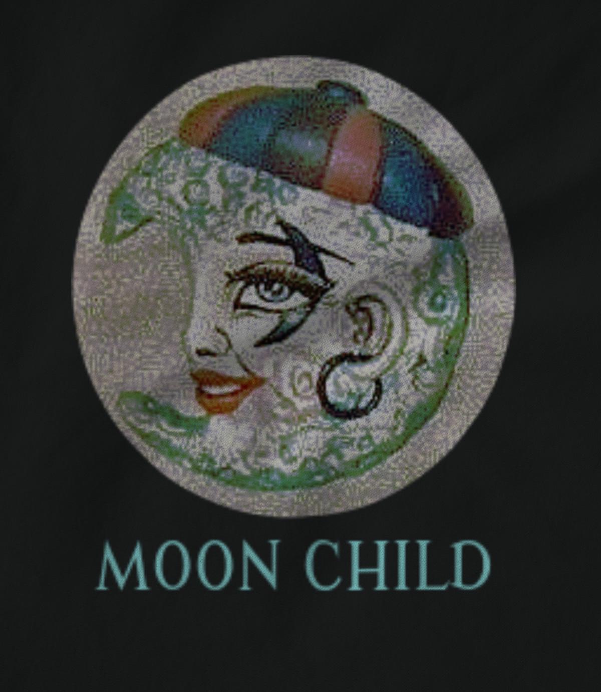 Art whimsically yours studio moon child 1535215743