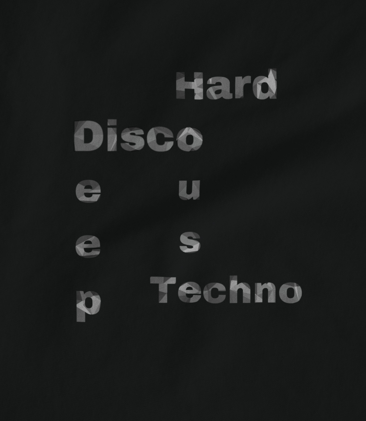 Beau3tiful disco   deep house   hard techno 1545637233