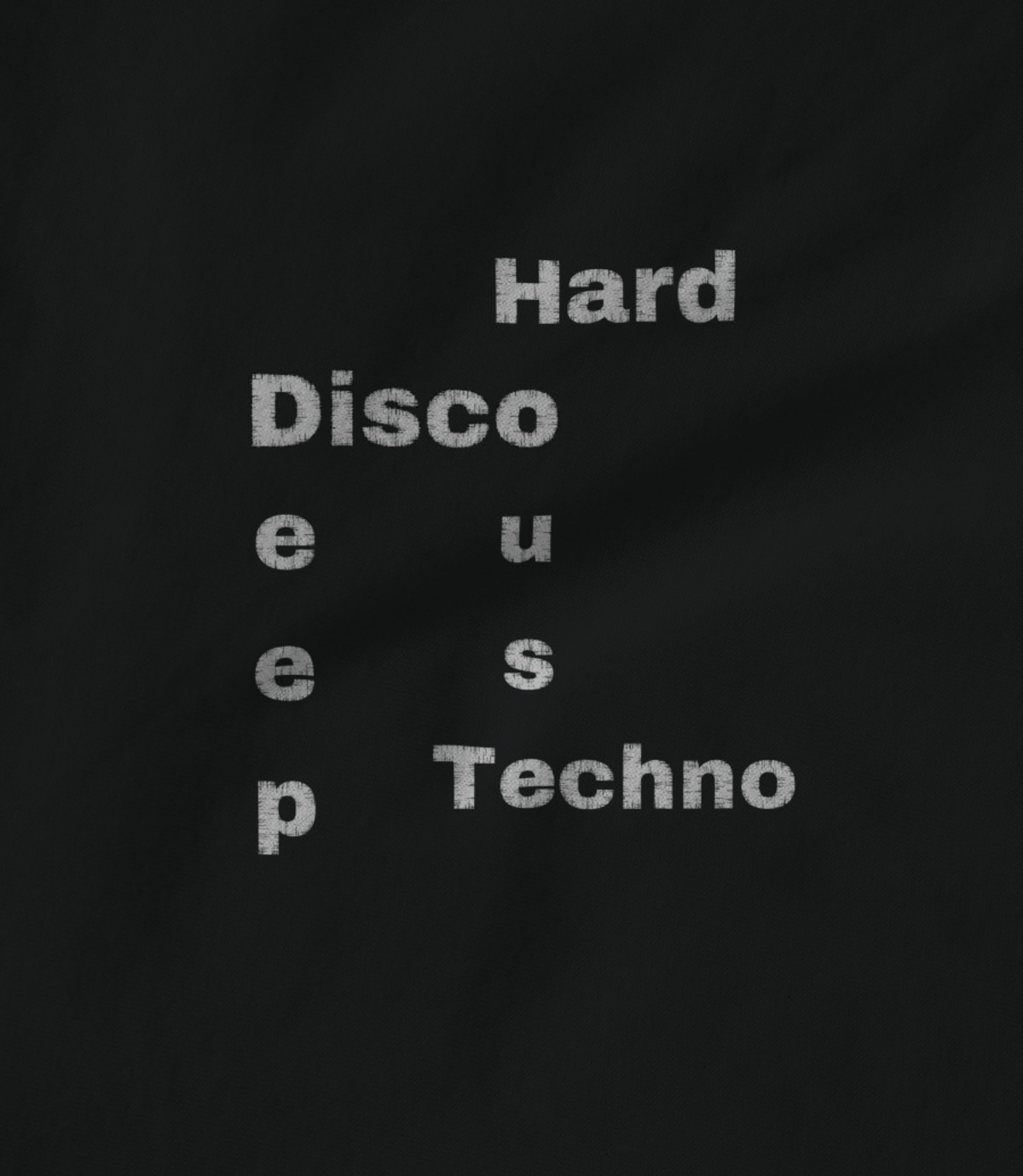 Beau3tiful disco   deep house   hard techno 1545637403
