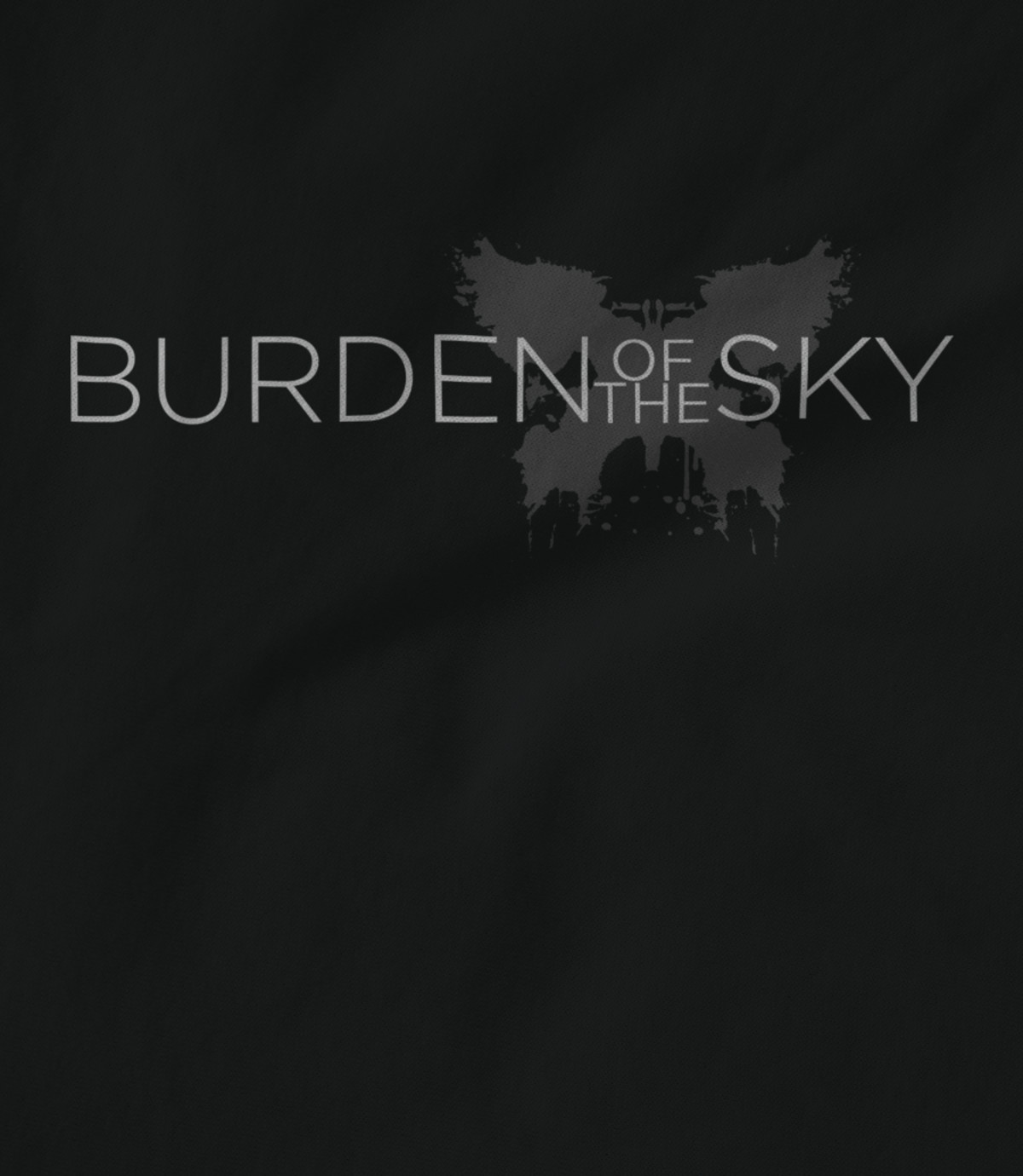 Burden of the sky core   black 1525728388