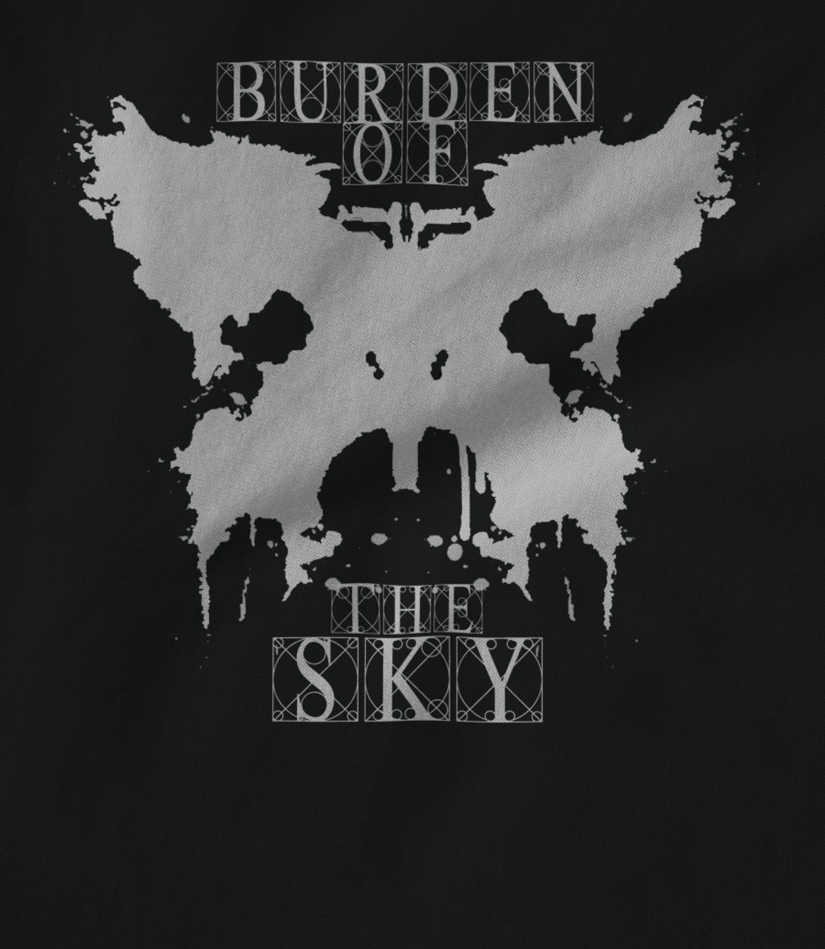 Burden of the sky rorschach  alt2  1496188975