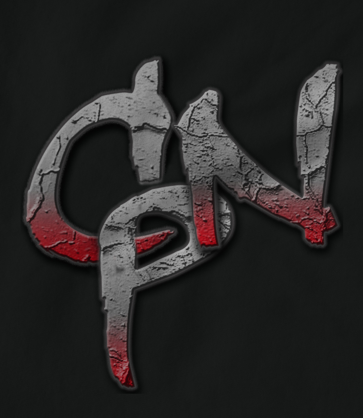 Childsplayninja cpn logo 1502422991