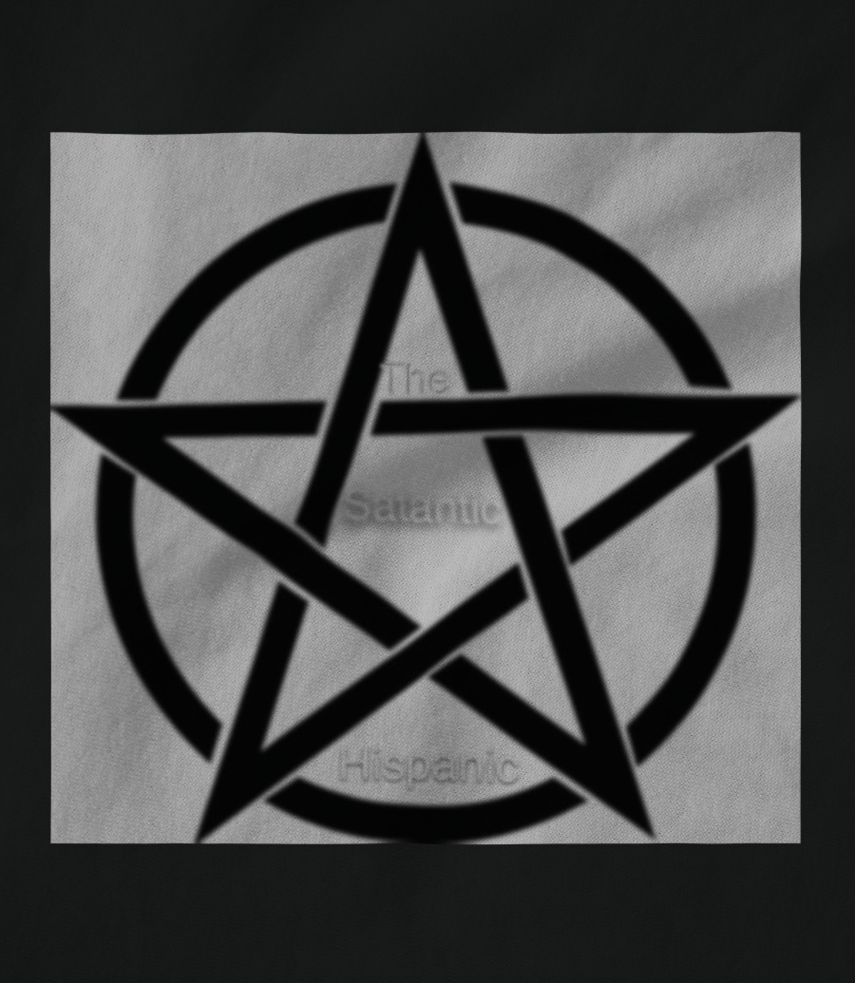From the dungeon podcast the satanic hispanic  1536528530