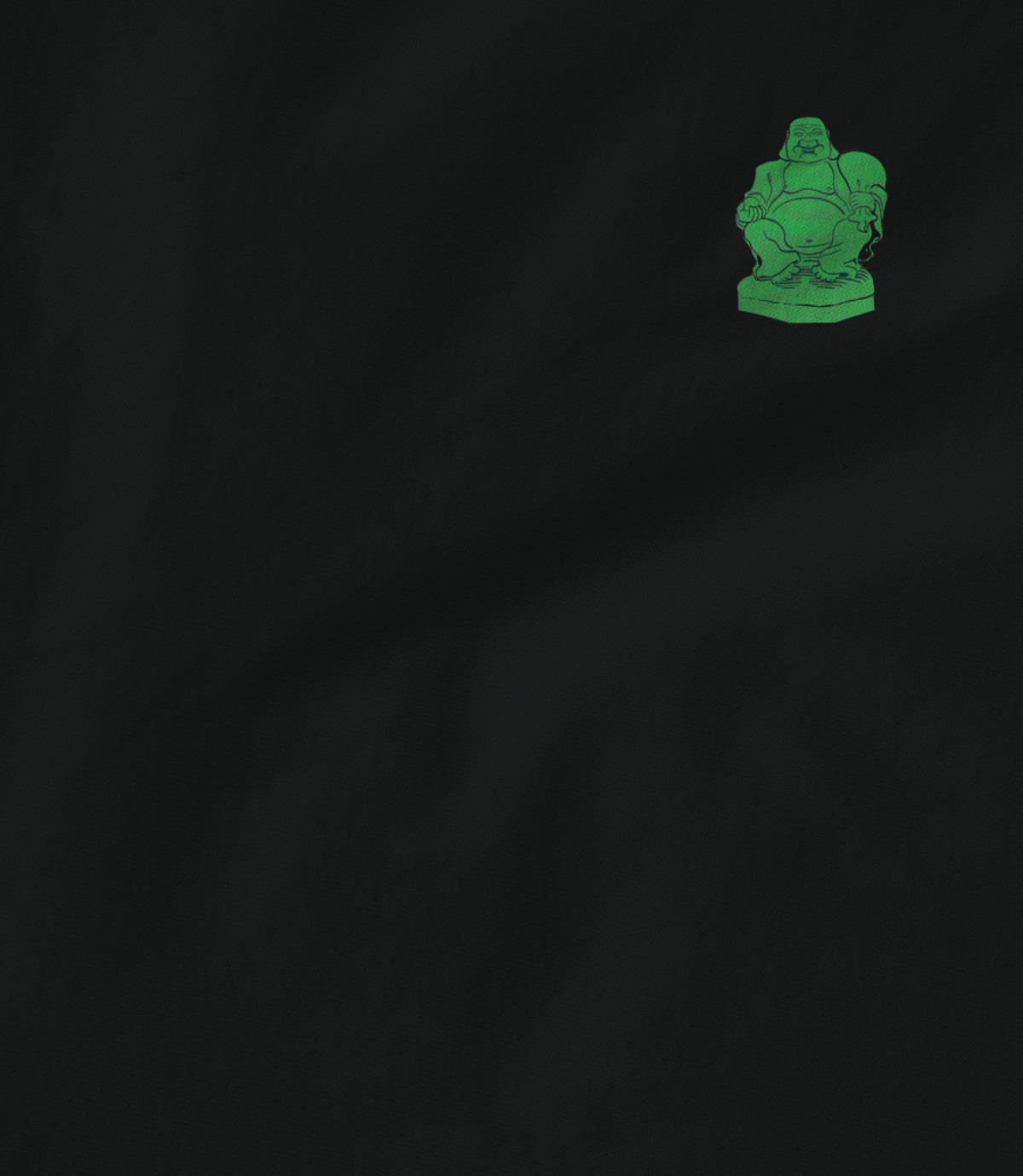 Harvey cliff lucky green buddha 1547158305