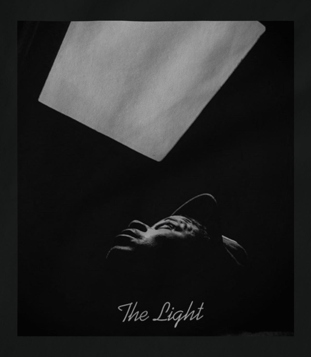 Kxng the light 1513359269