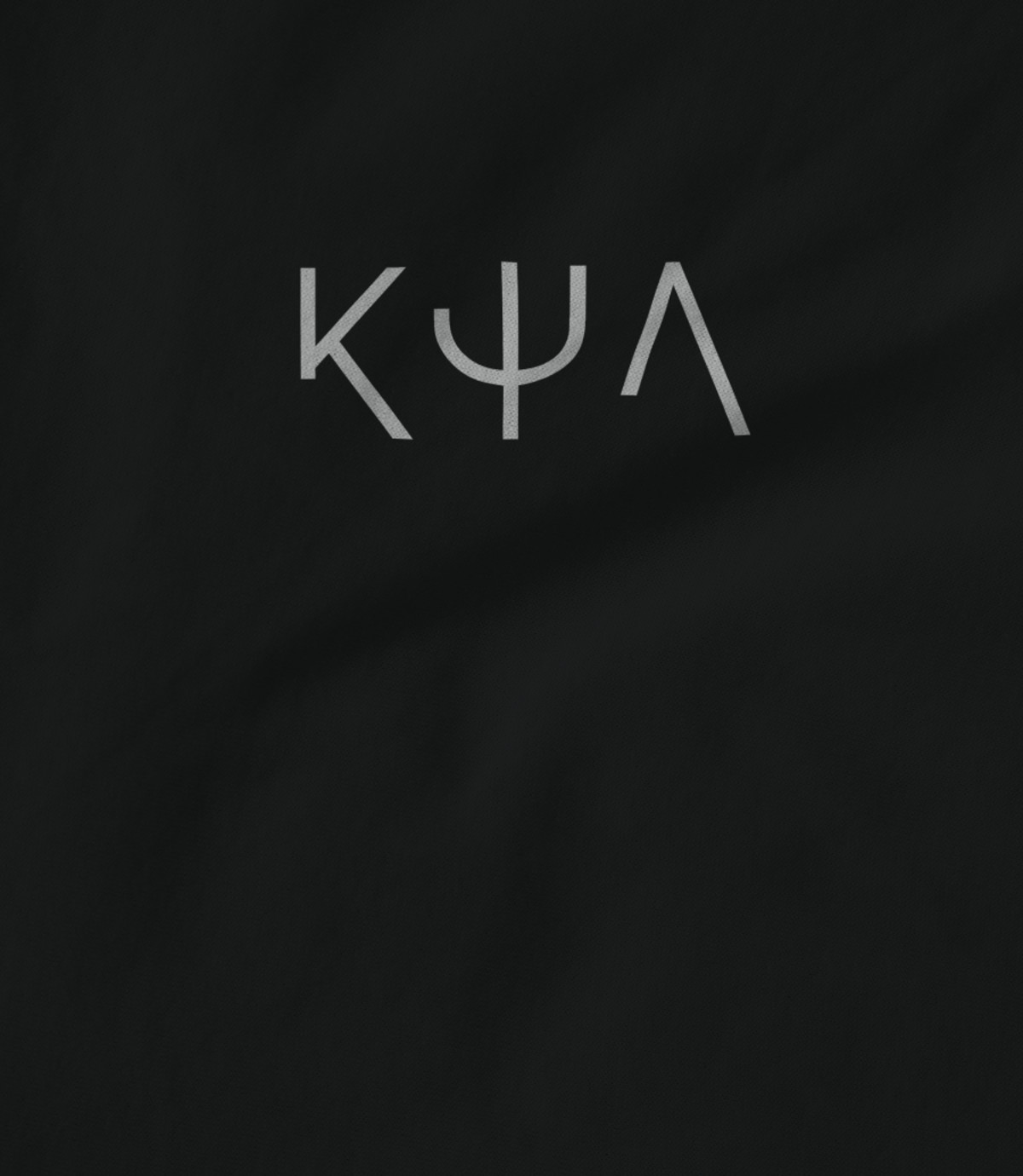 Keep shelly in athens black kfmnvz