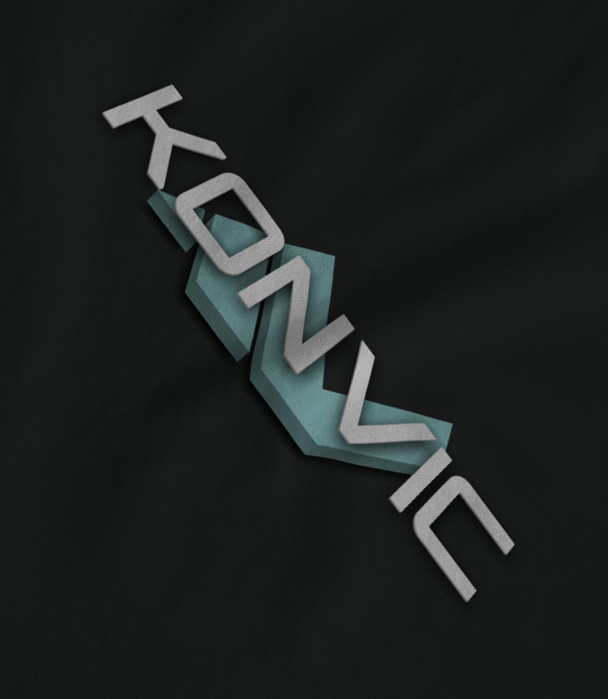 Konvic konvic diagonal 1532604132