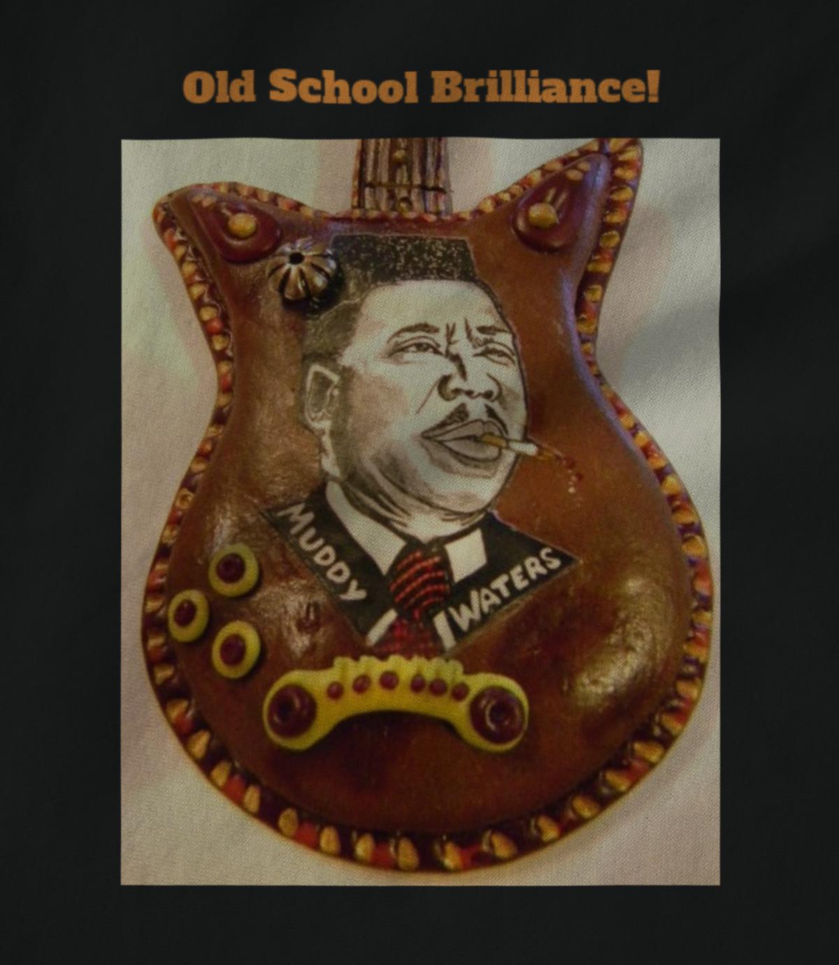Matthew f  blowers iii olds school brilliance   1505343349