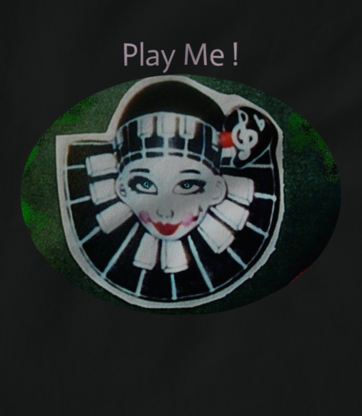 Matthew f  blowers iii play me   1505316769