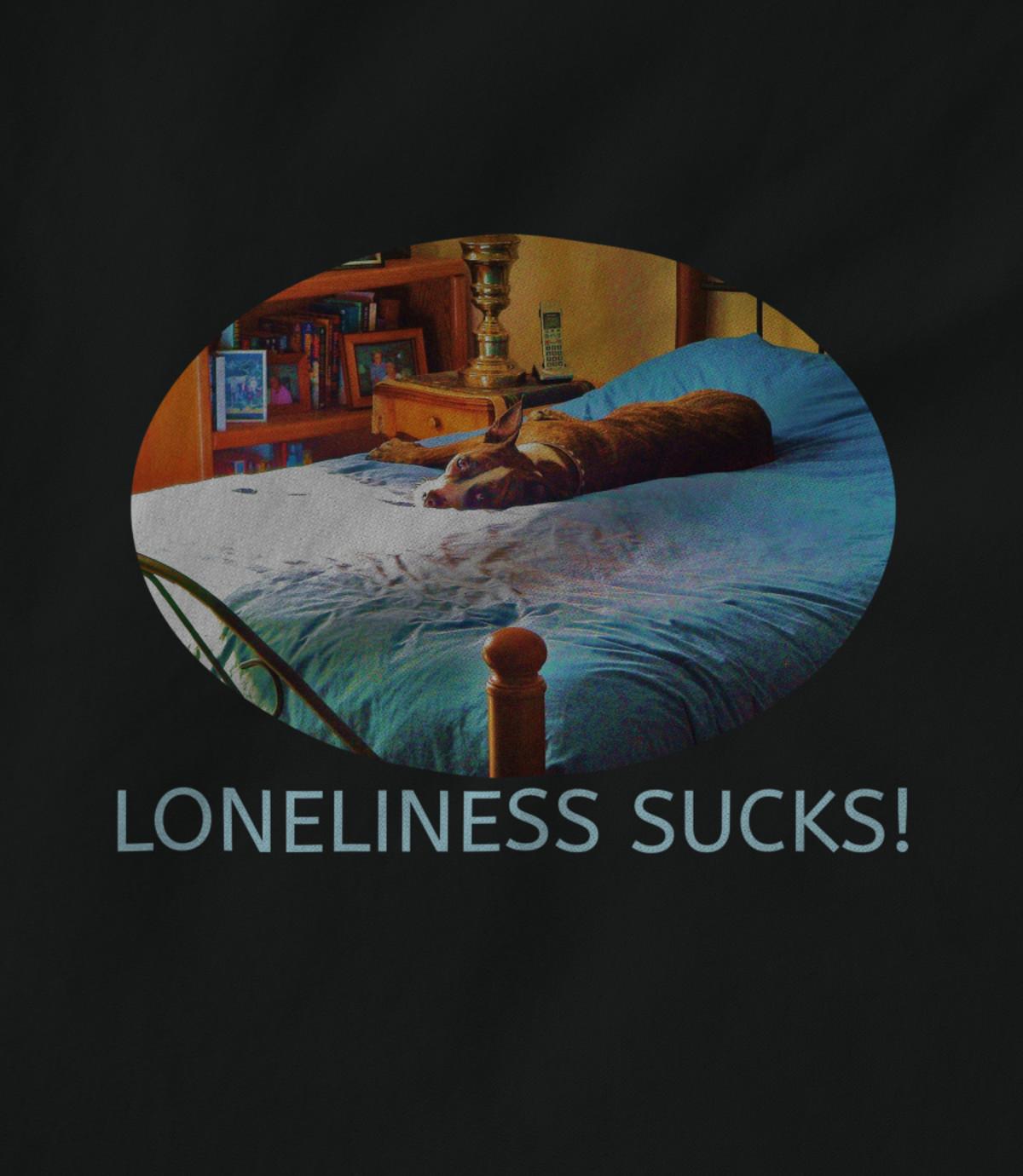 Matthew f  blowers iii   2017 lonliness sucks  1506452962