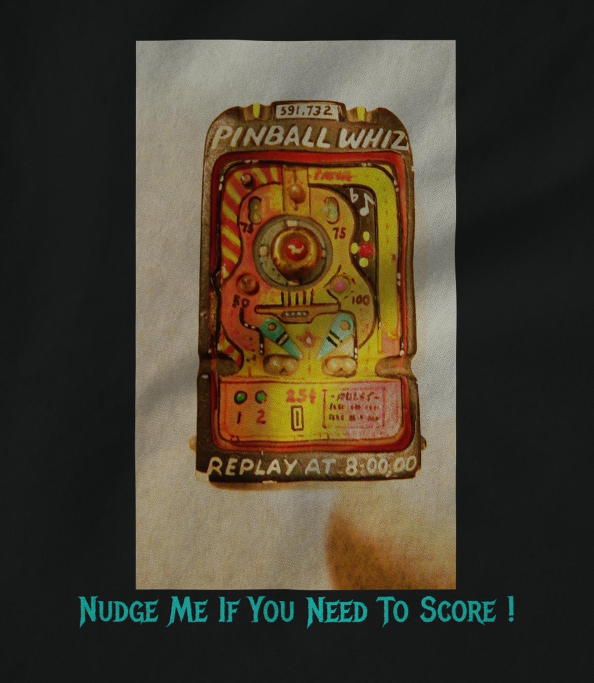 Matthew f  blowers iii  c  2015 nudge me if you need to score  1505947642