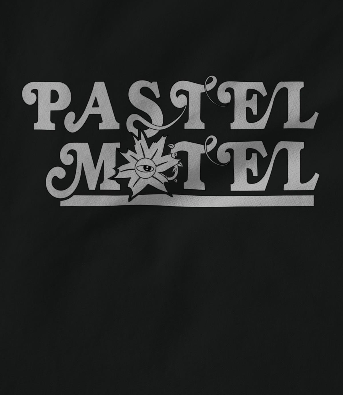 Pastel motel 70s vibes 1513272022