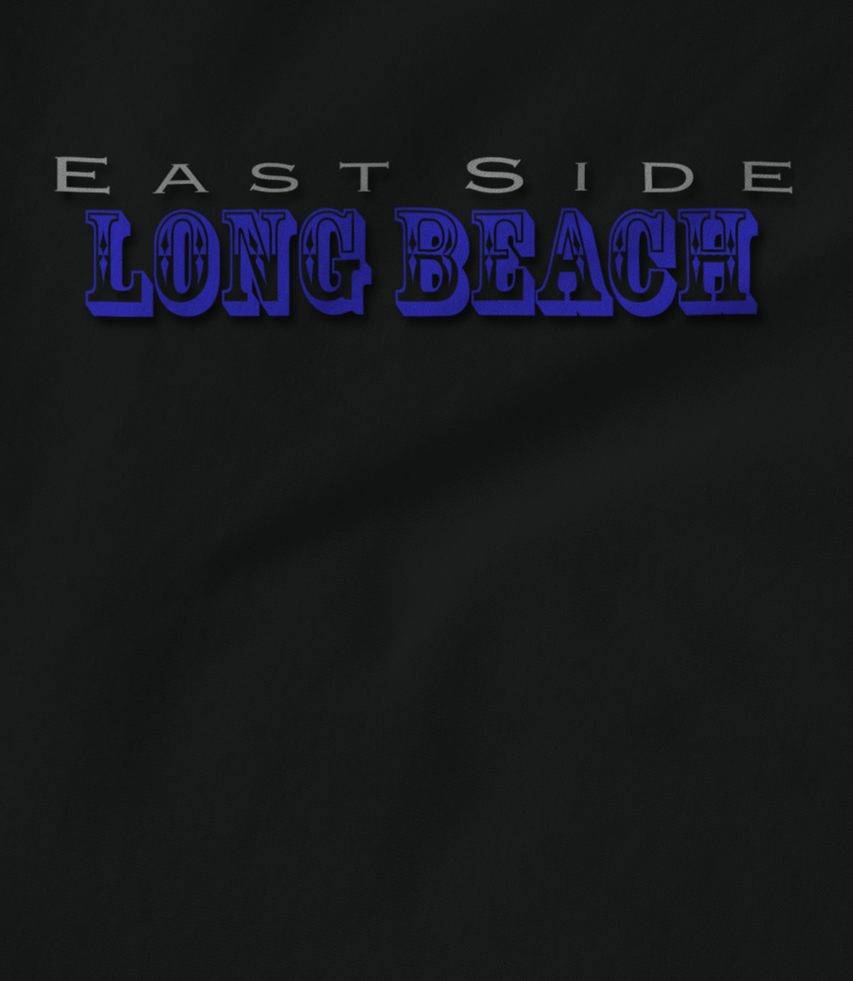 Tmsd east side long beach 1543863341