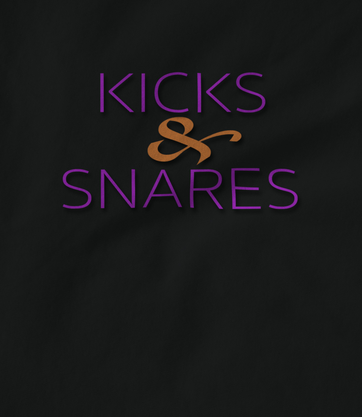 Tmsd kicks   snares 2 1543861700