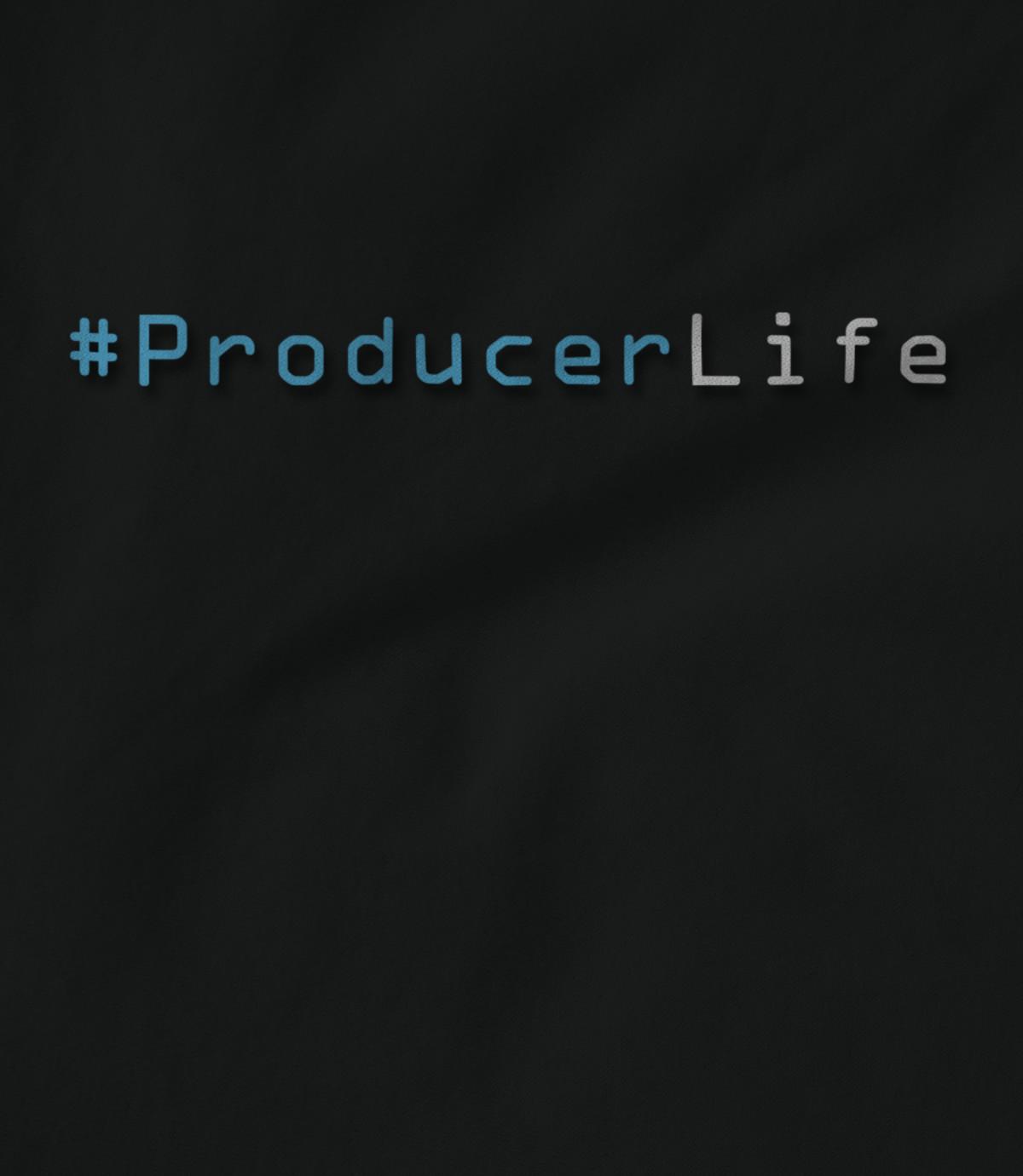 Tmsd  producerlife 1 1543861848