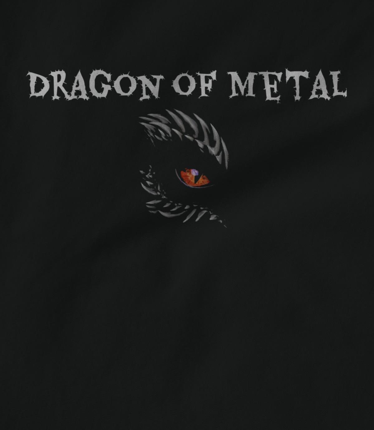 Tin moon dragon eye on you 1495828570