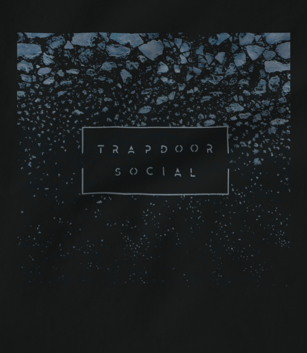 Trapdoor social self titled 1476405776