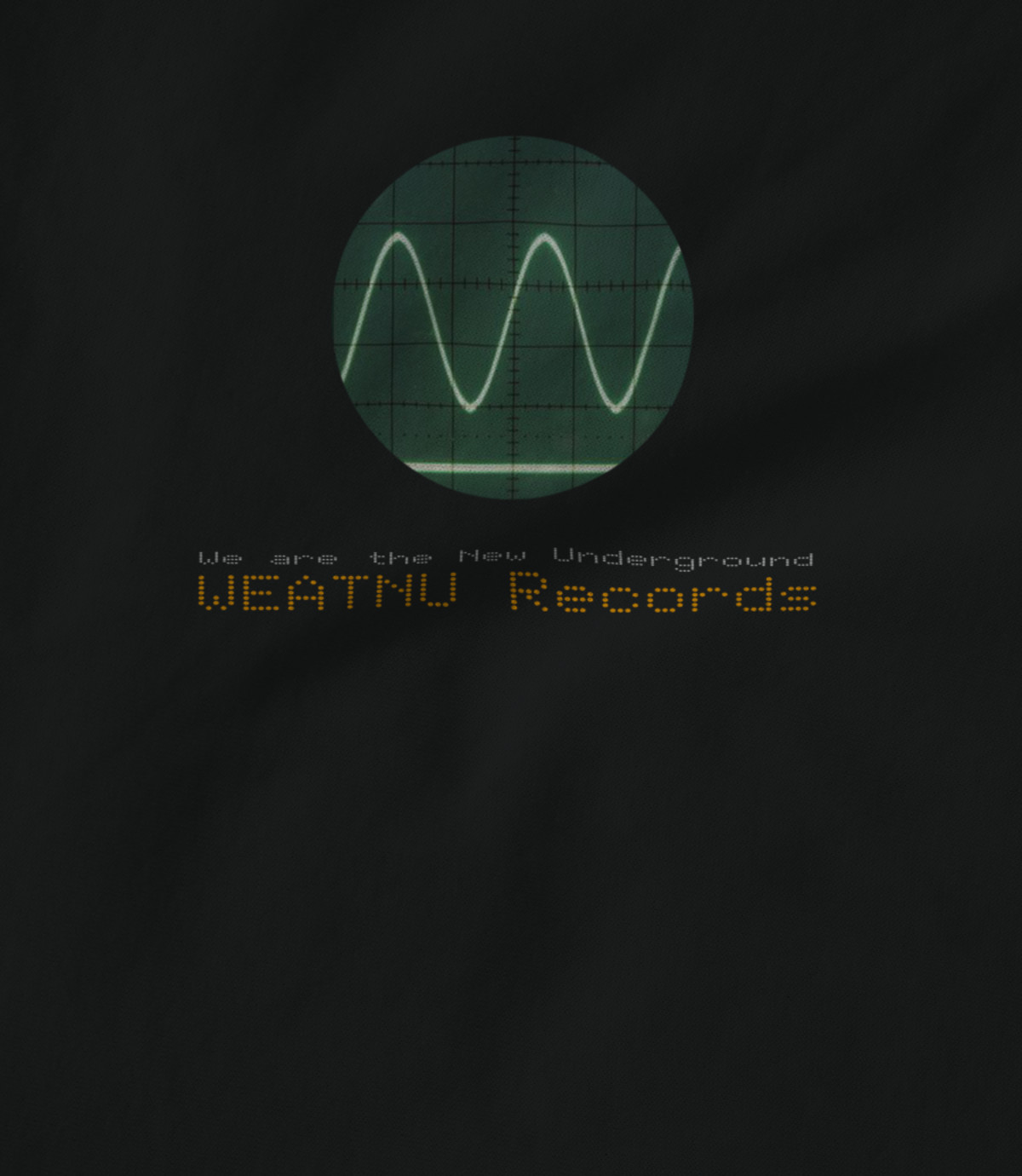 Weatnu records weatnu records  2018 edition  1523632540