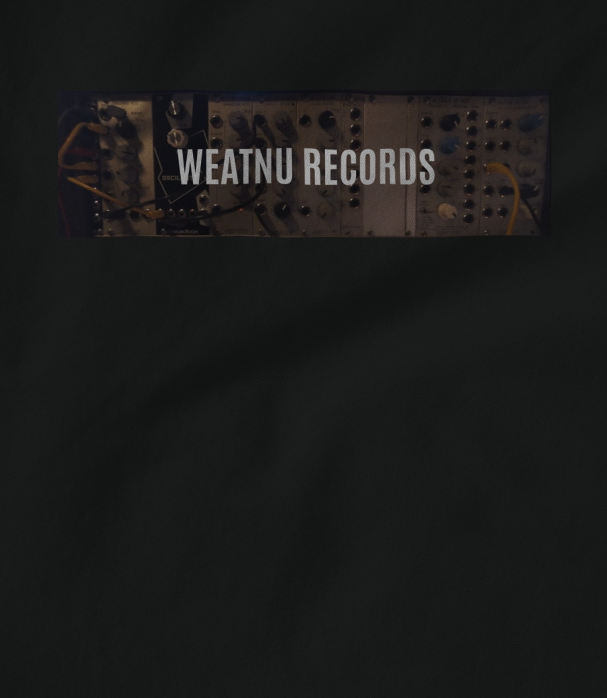 Weatnu records weatnu records  banner  2019 1552775057