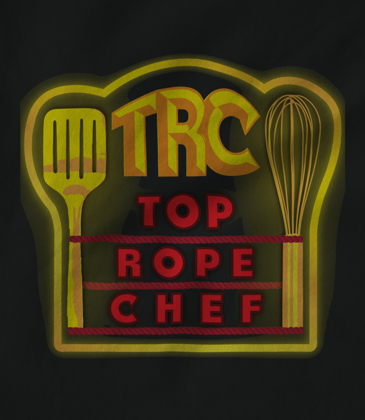 What we remember top rope chef logo 1530211300