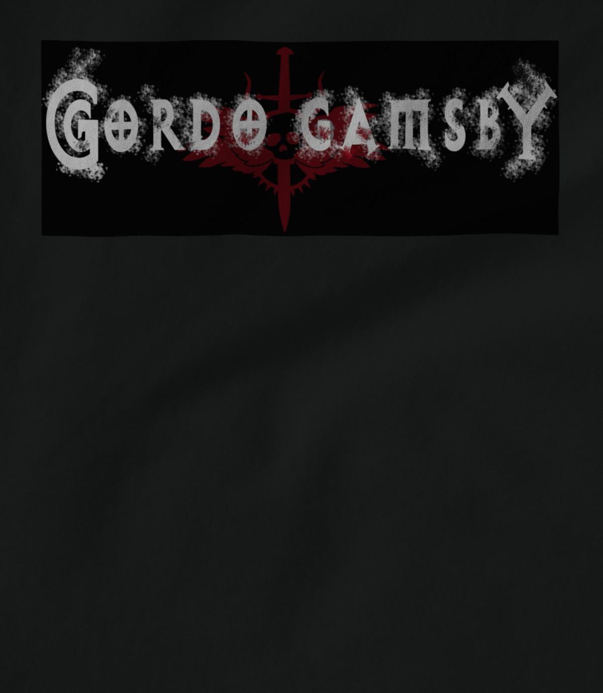 Gordogamsby title gordo i2iqrq
