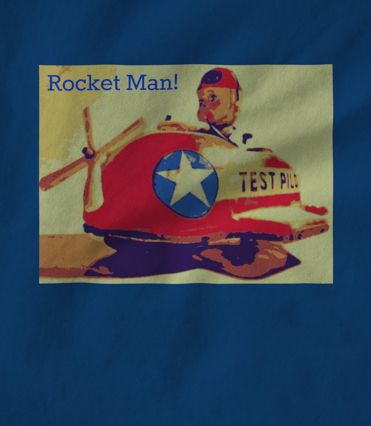 Art whimsically yours studio rocket man  1509458530
