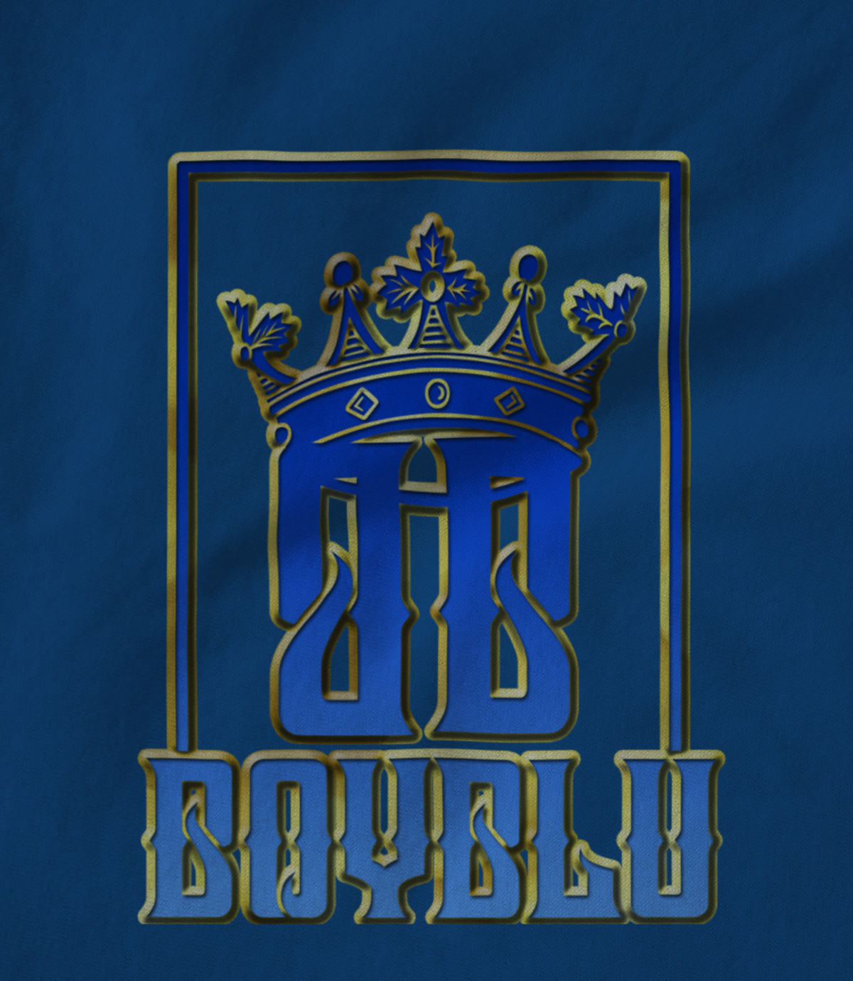 Boyblu boyblu 1531084975