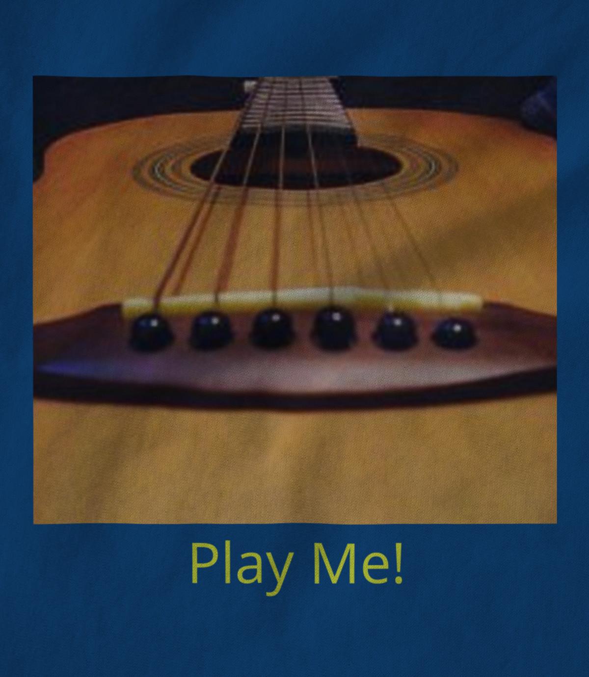 Matthew f  blowers iii   2017 play me  1506451552