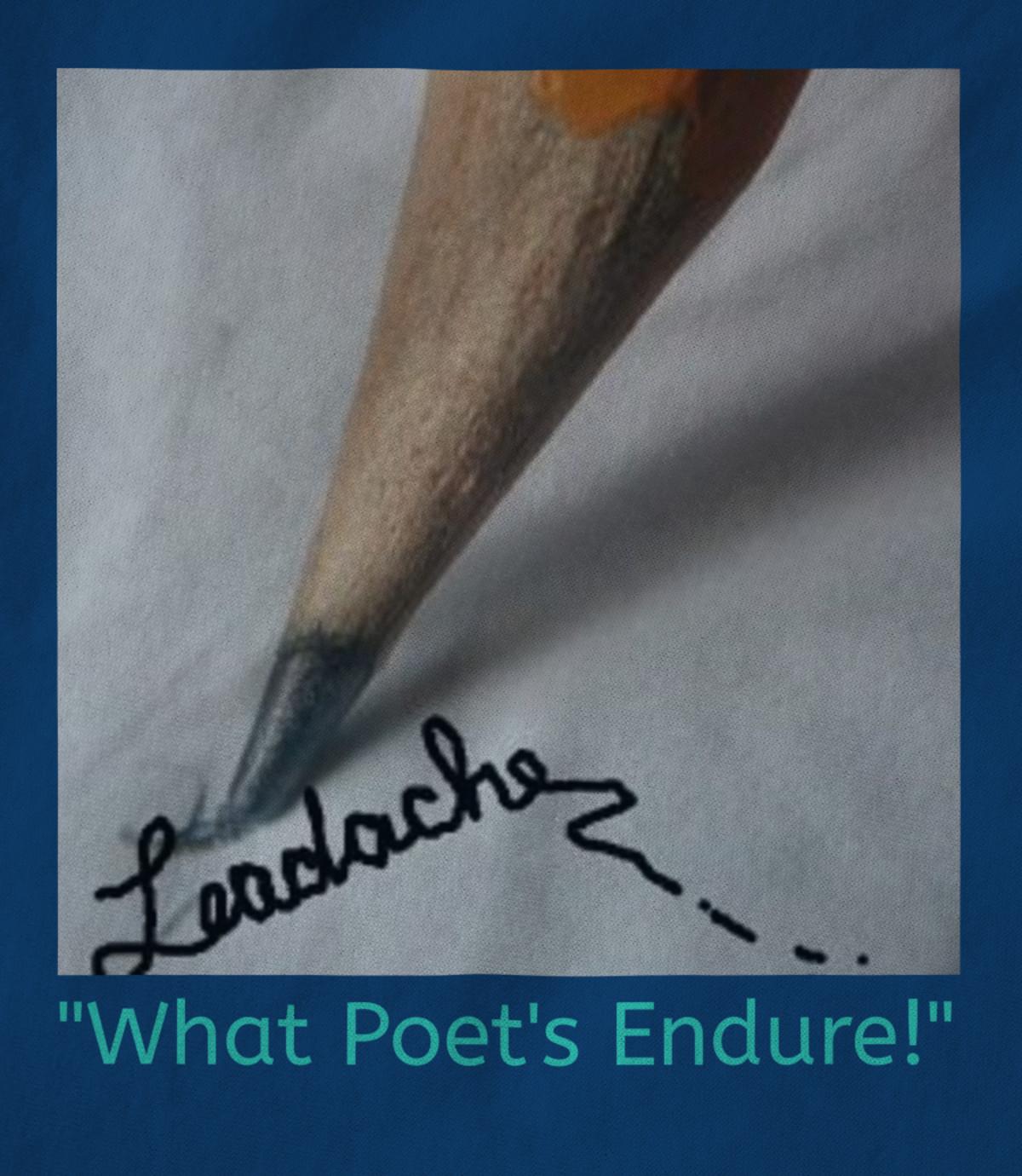 Matthew f  blowers iii   2017 what poet s endure   1506456658