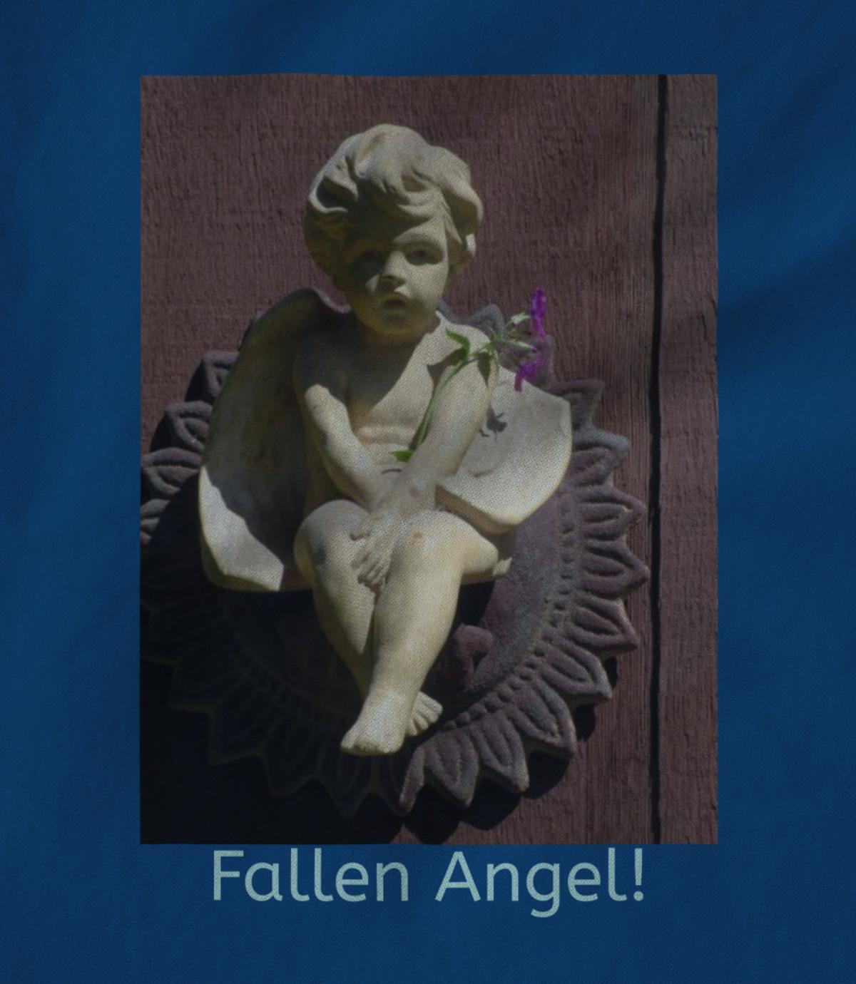Matthew f  blowers iii  c  2017 fallen angel  1506451146