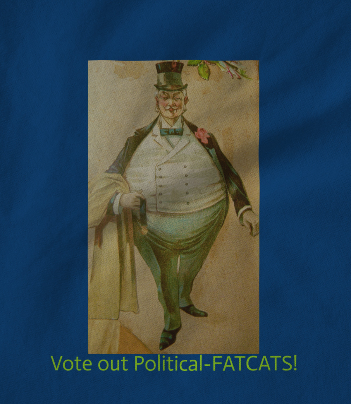 Matthew f  blowers iii  c  2017 vote out political fatcats  1506281244