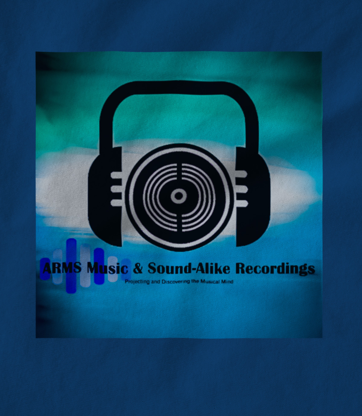 Avnesdsgn armsmusicrecords  1545670743