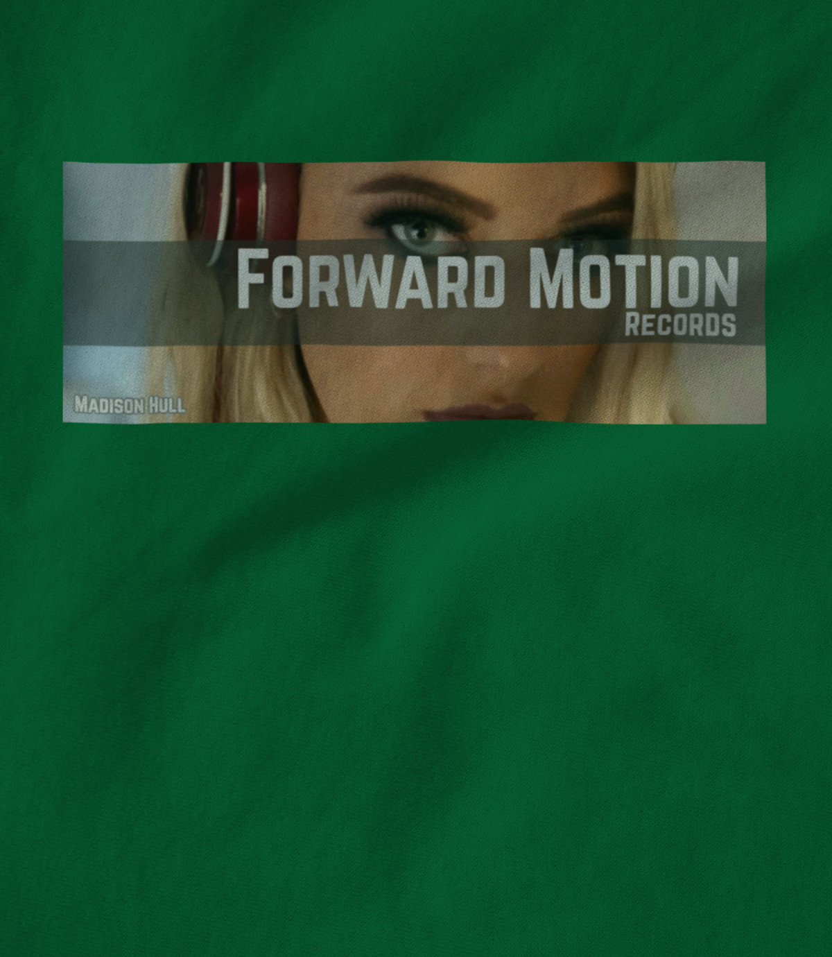 Forward motion records  uk  forward motion records colour print 1536578458